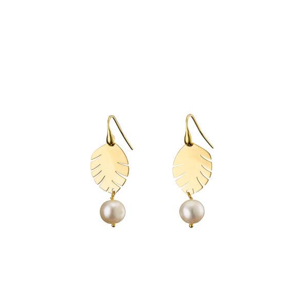 03X05-02049 Oxette Mystical Earrings