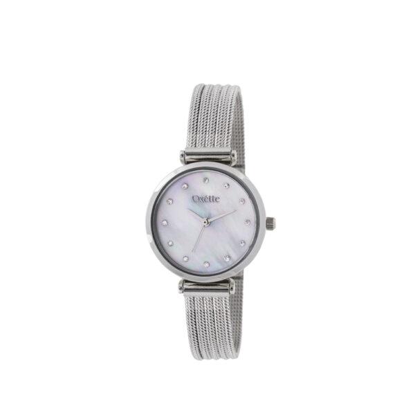11X03-00553 Oxette Royal Watch