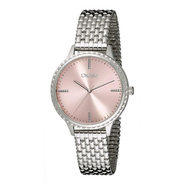 11X03-00567 Oxette Tokyo Watch