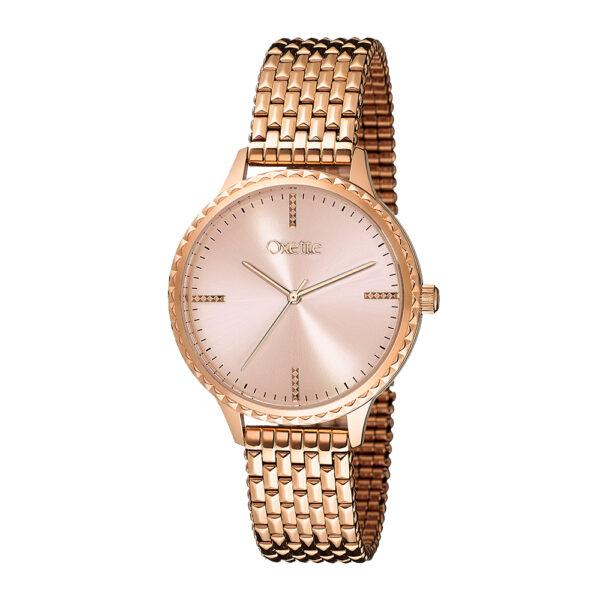 11X05-00596 Oxette Tokyo Watch