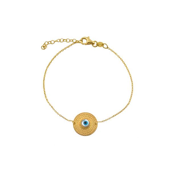02X05-01848 Oxette Bracelet