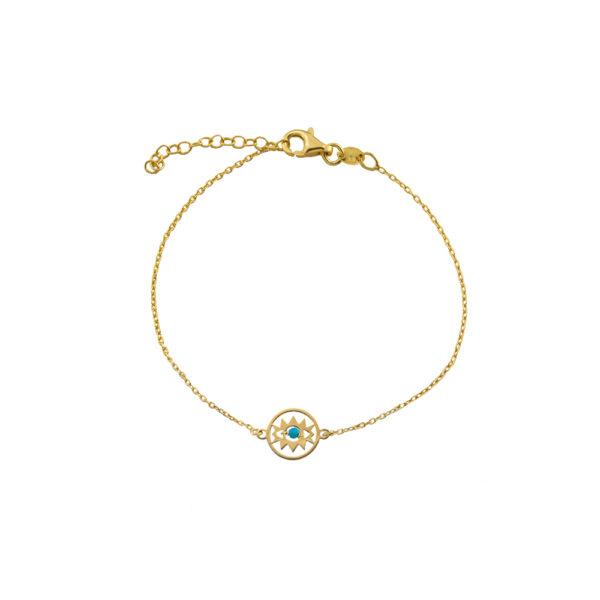 02X05-01880 Oxette Bracelet