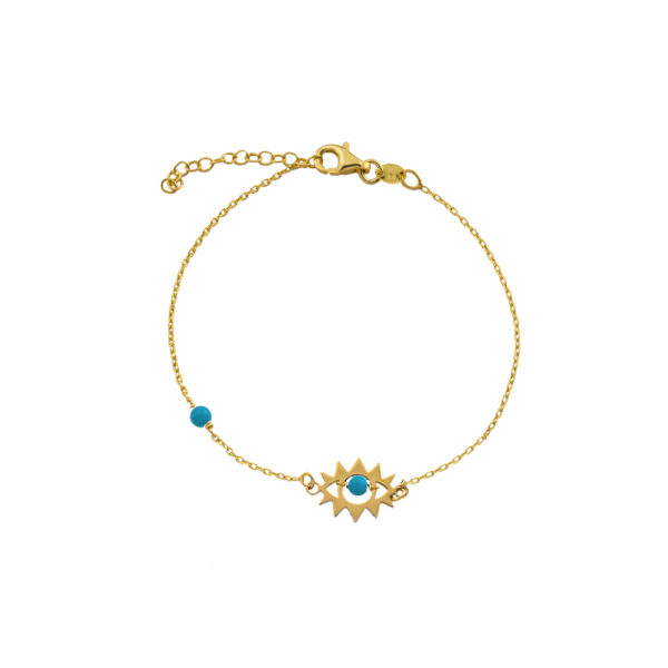 02X05-01881 Oxette Bracelet
