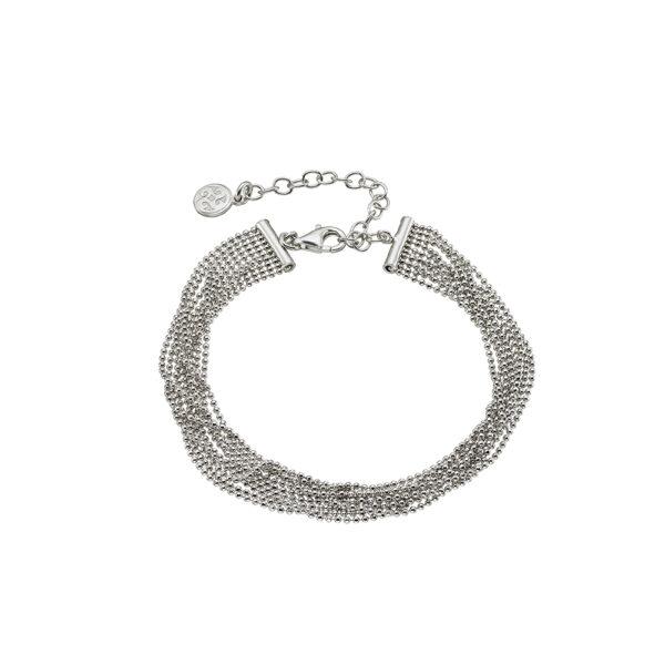 02X01-03121 Oxette Rain Bracelet