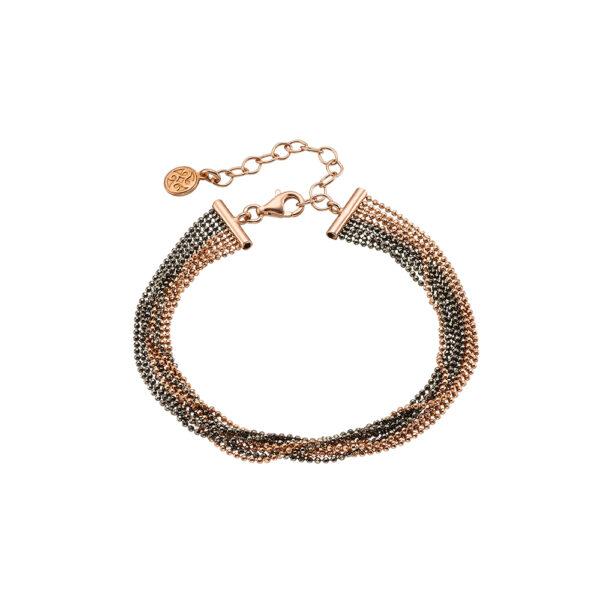 02X05-01868 Oxette Rain Bracelet