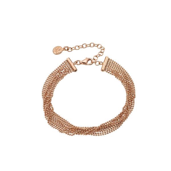 02X05-01870 Oxette Rain Bracelet