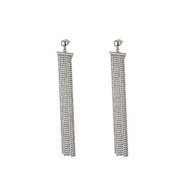 03X01-02832 Oxette Rain Earrings