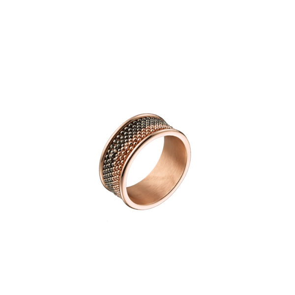 04X05-01444 Oxette Rain Ring