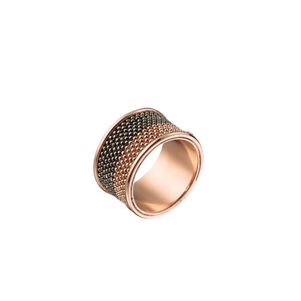 04X05-01452 Oxette Rain Ring