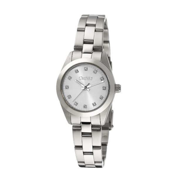 11X03-00573 Oxette Bradshaw Watch