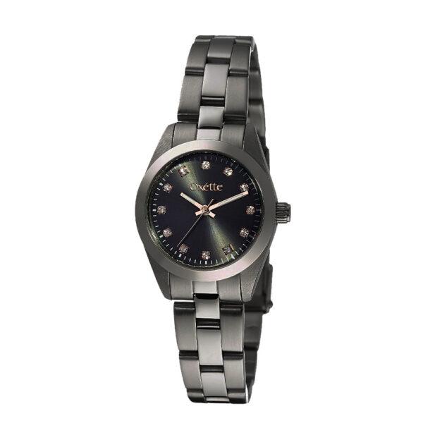 11X03-00574 Oxette Bradshaw Watch