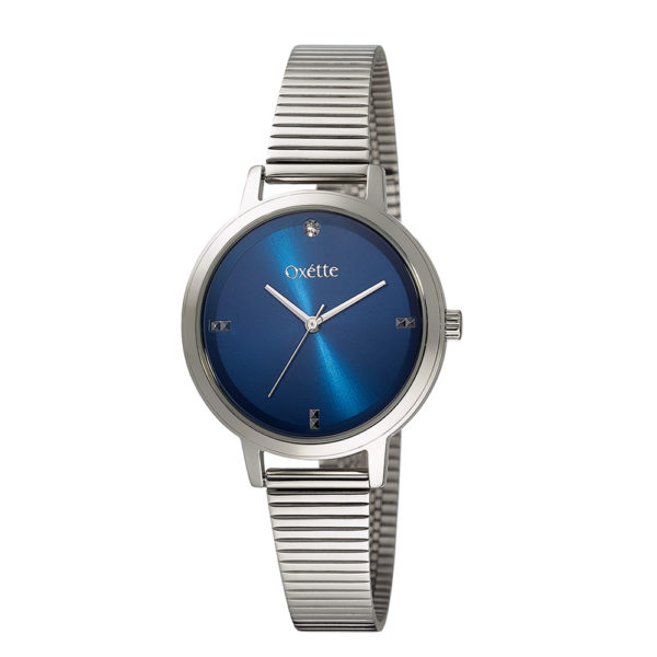 11X03-00594 Oxette Madison Watch