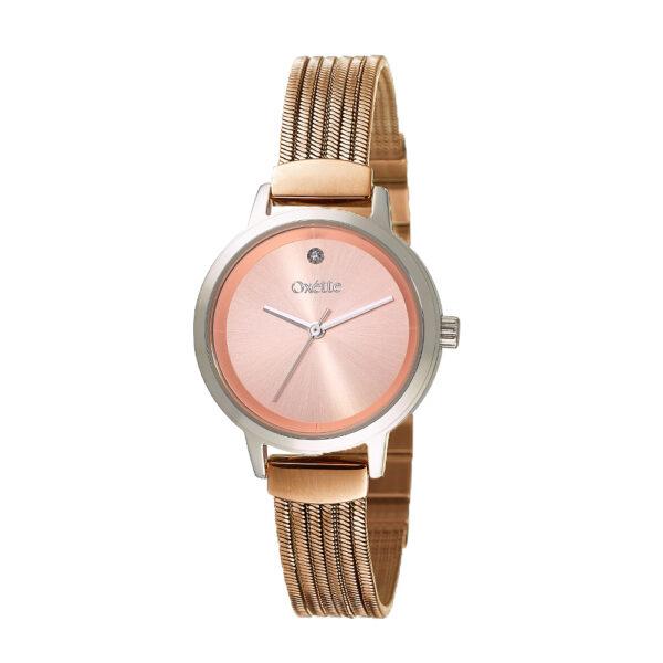11X05-00610 Oxette Citylight Watch