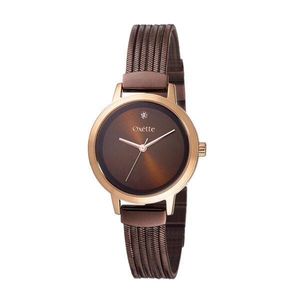 11X05-00611 Oxette Citylight Watch