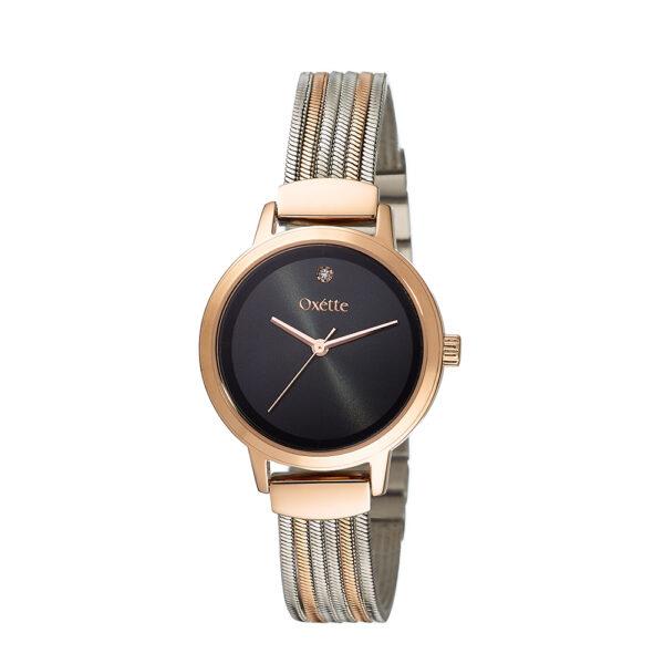 11X05-00614 Oxette Citylight Watch