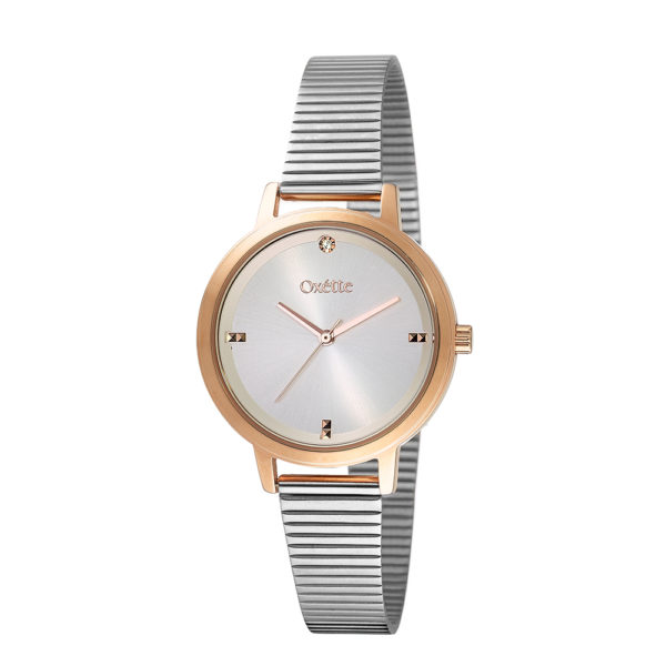 11X05-00627 Oxette Madison Watch