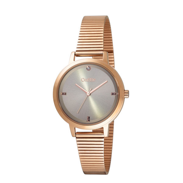 11X05-00628 Oxette Madison Watch