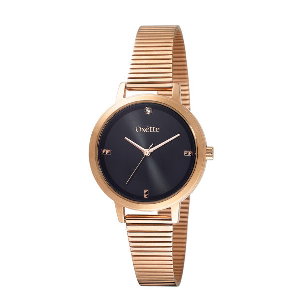 11X05-00629 Oxette Madison Watch