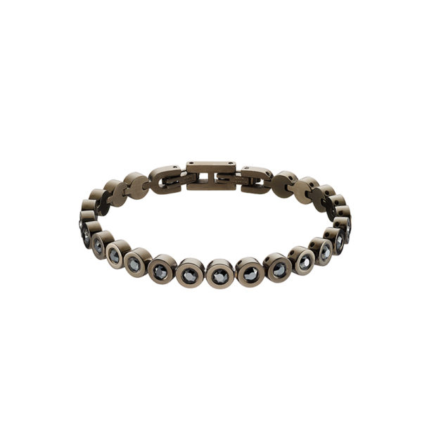 02X03-00421 Oxette Oxettissimo Tennis Bracelet