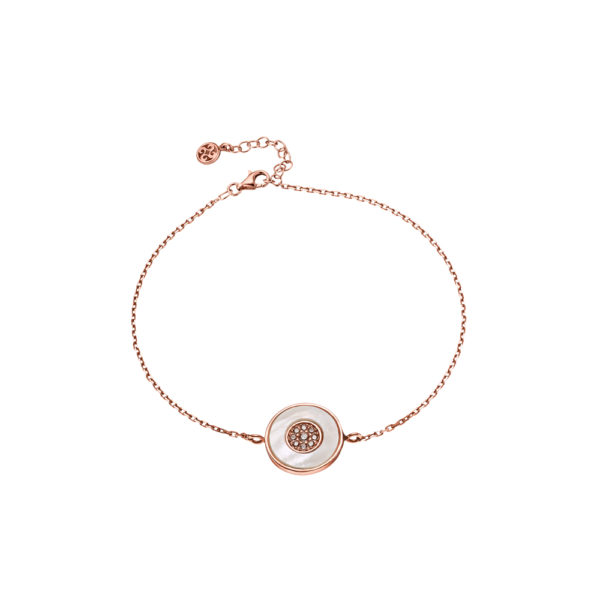 02X05-01855 Oxette Gifting Bracelet