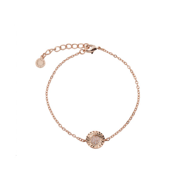 02X05-01866 Oxette Gifting Bracelet