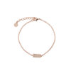 02X05-01867 Oxette Gifting Bracelet