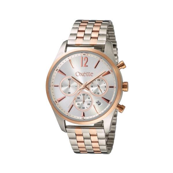 11X03-00586 Oxette Brooklyn Watch