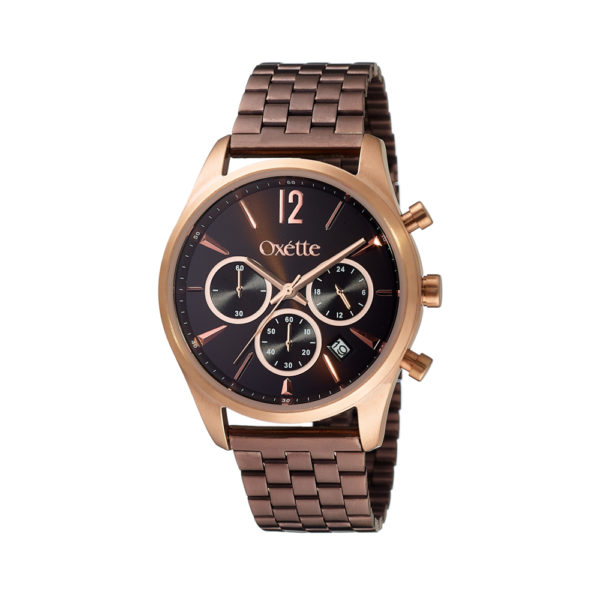 11X05-00619 Oxette Brooklyn Watch