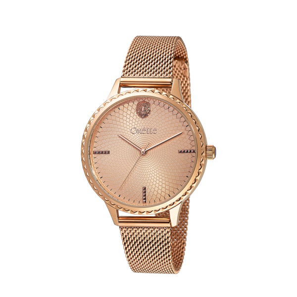 11X05-00632 Oxette Lion Watch