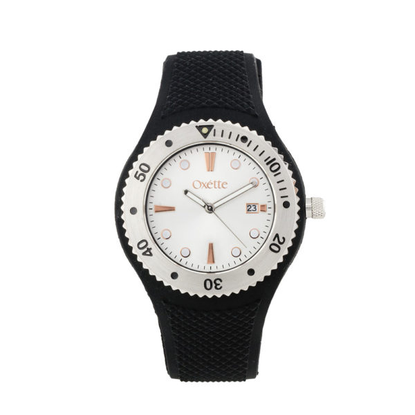 11X07-00096 Oxette Watch