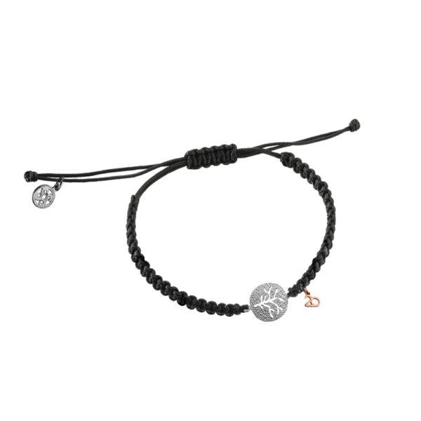 02X27-00441 Oxette Lucky Charm Bracelet
