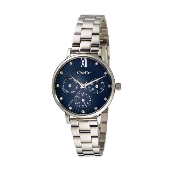 11X03-00576 Oxette Sunray Watch