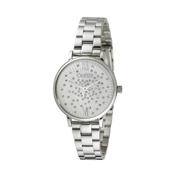 11X03-00578 Oxette Sunray Watch