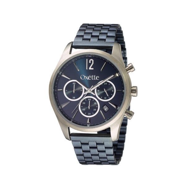 11X03-00585 Oxette Brooklyn Watch