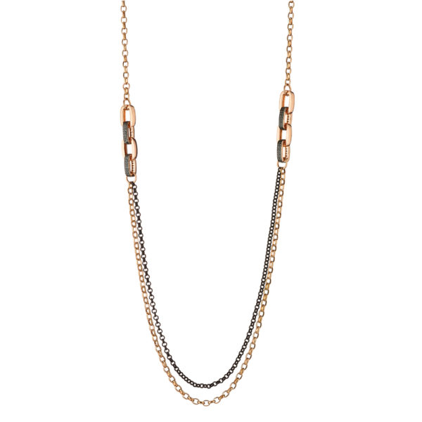 01X15-00116 Oxette Perfection Necklace
