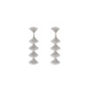 03X01-02862 Oxette Party Earrings