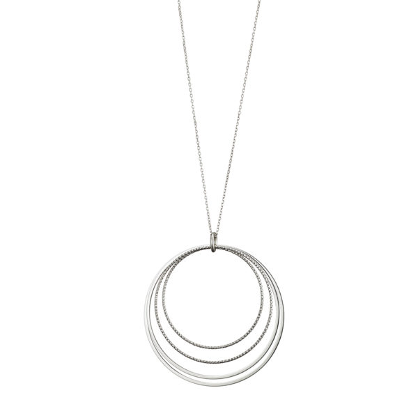 01X01-04889 Oxette Crossroads Necklace