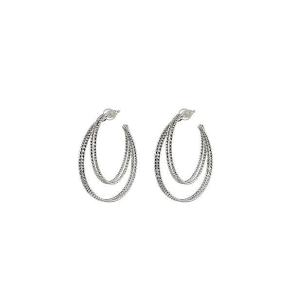 03X01-02835 Oxette Crossroads Earrings