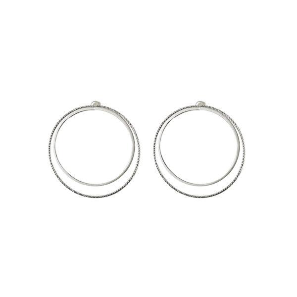 03X01-02849 Oxette Crossroads Earrings