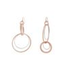 03X05-02179 Oxette Crossroads Earrings
