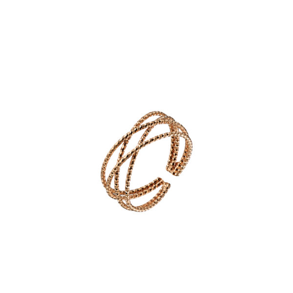 04X05-01440 Oxette Crossroads Ring