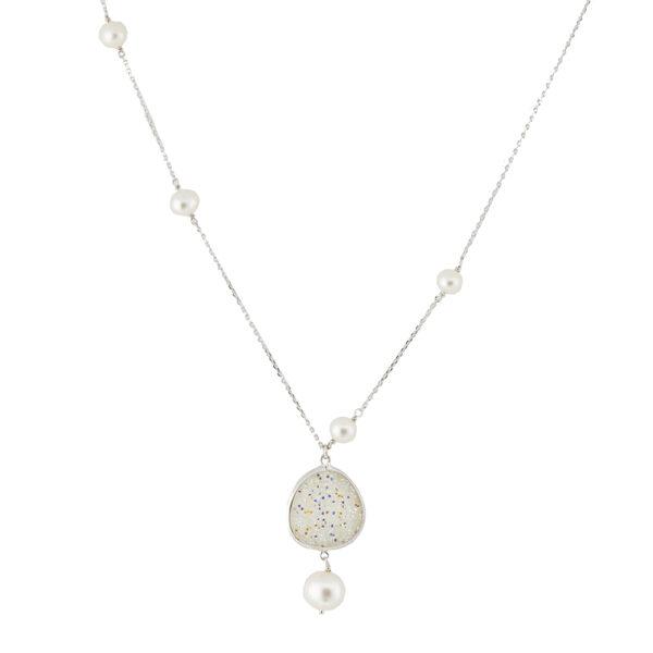 01X01-04965 Oxette Simplicity Necklace