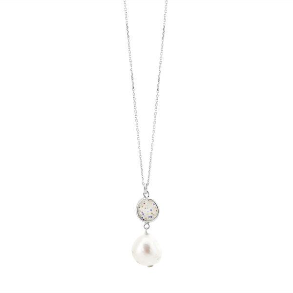 01X01-04966 Oxette Simplicity Necklace