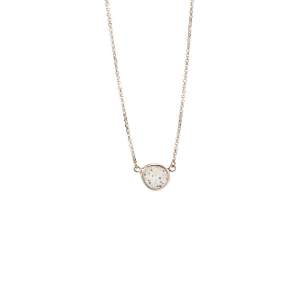 01X01-04978 Oxette Simplicity Necklace