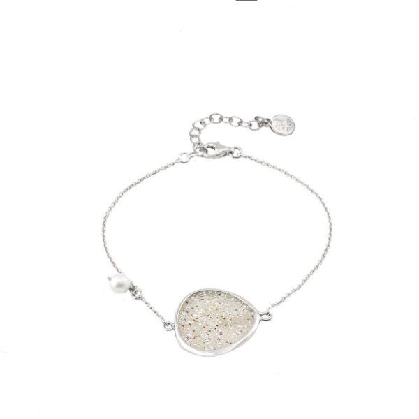 02X01-03162 Oxette Simplicity Bracelet