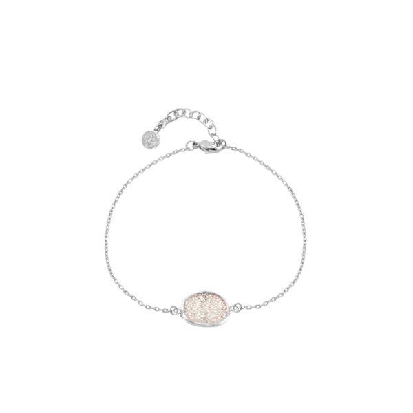 02X01-03170 Oxette Simplicity Bracelet