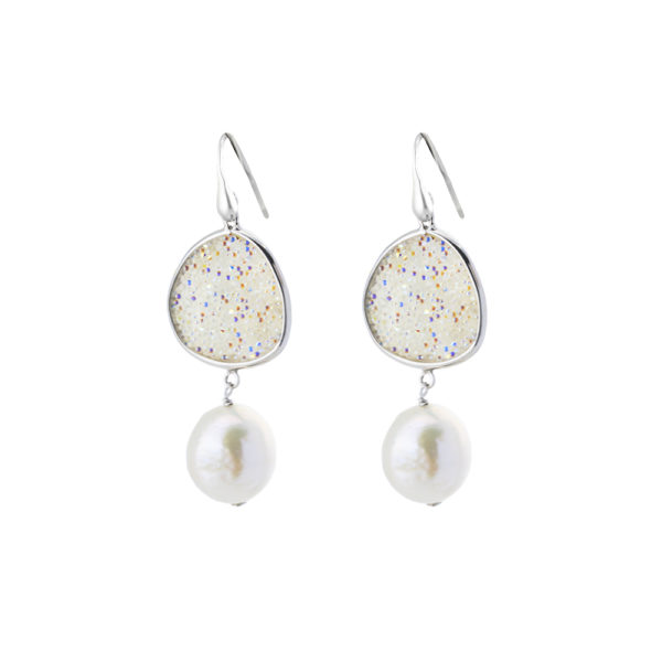 03X01-02915 Oxette Simplicity Earrings