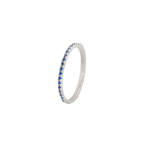 04X01-03646 Oxette Gifting Ring
