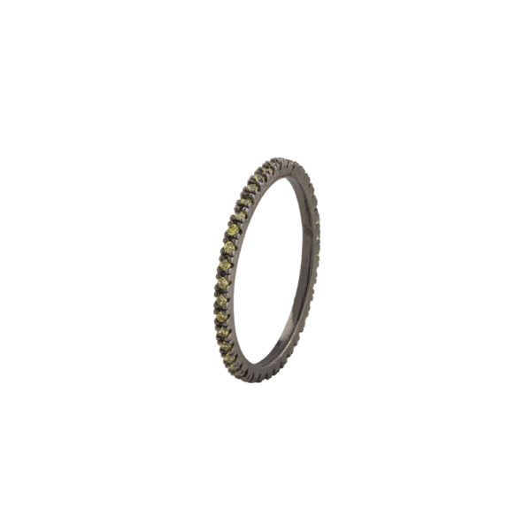 04X01-03647 Oxette Gifting Ring