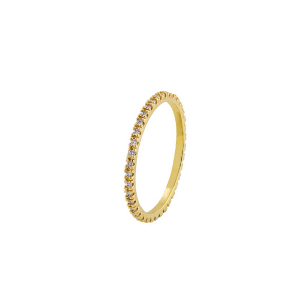 04X05-01426 Oxette Gifting Ring